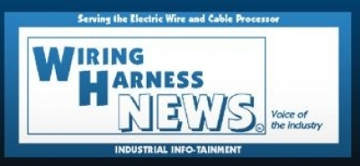 Noticia a Wire Harness news USA