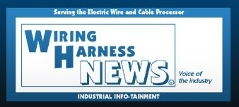 Publicació a Wire Harness News USA